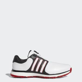 fbf8474c9c1 Tour360 XT-SL Boa Wide Shoes. Water-Repellent. Men Golf