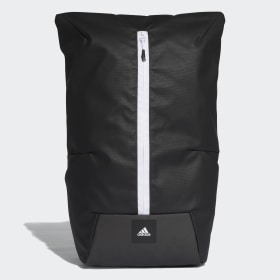 d4f114c8ccce adidas Z.N.E. Backpack