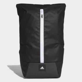 adidas Z.N.E. Backpack dc10102daa