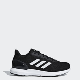 low priced 1e47e 9e407 adidas Essentials  prima chiamato adidas neo  adidas IT