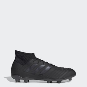 b9538c07 adidas fodboldstøvler   Be The Difference   Fodboldsko