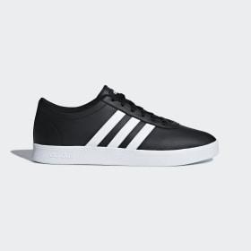 on sale 50b19 269e2 Easy Vulc 2.0 Shoes