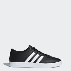 Sapatos Easy Vulc 2.0
