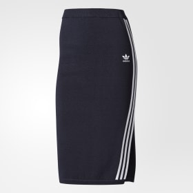 Falda 3-Stripes