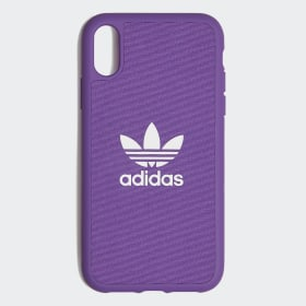 Moulded iPhone X 6.1-inch cover