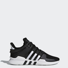 adidas support eqt mujer