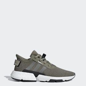 hot sale online 274d4 0504d Outlet uomo • adidas ®   Shop offerte per uomini online