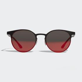 Okulary przeciwsłoneczne AOM000
