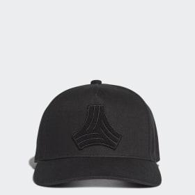 Gorra FS H90 CAP BST
