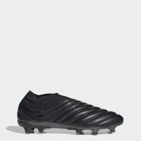 3f642a4bc37 Botas de fútbol adidas | Comprar online botas de tacos en adidas