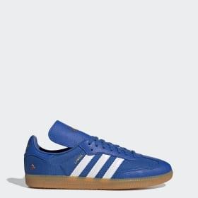 Oyster Holdings Samba OG Shoes