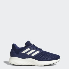 Chaussure Alphabounce RC 2