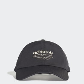Gorra adidas NMD