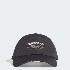 Kšiltovka adidas NMD