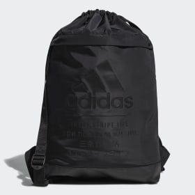49b127a13b0 Backpacks, Duffel Bags, Bookbags & More | adidas US