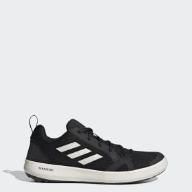 Sapatos Náuticos TERREX Climacool