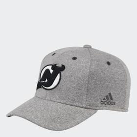 Devils Team Flex Cap
