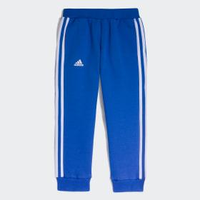 Pantalones Deportivos Jóvenes Atletas