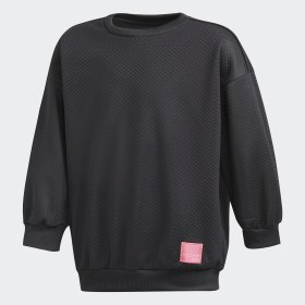 Sweat-shirt EQT Crew