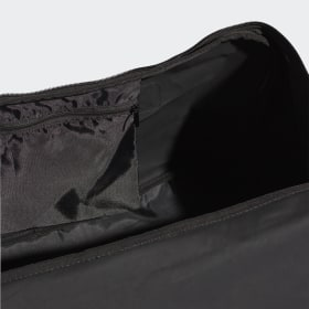 Sac de sport Tiro avec compartiment séparé au fond grand format
