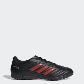 Zapatos de Fútbol Copa 19.4 Césped Artificial