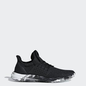 Chaussure 24/7