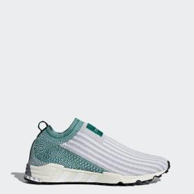 Sapatos Primeknit EQT Support SK