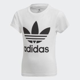 Camiseta Trifolio