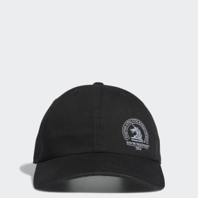 Boston Marathon® Saturday Hat