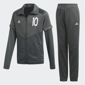 Messi Track Suit
