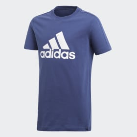 T-shirt Essentials Logo
