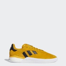 Chaussure 3ST.004