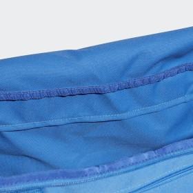 Linear Core Duffelbag, medium