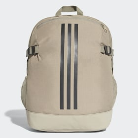 3-Stripes Power Rucksack M