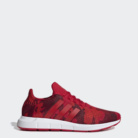 the latest 90c5d 45adc Swift Shoes by adidas Originals  adidas US