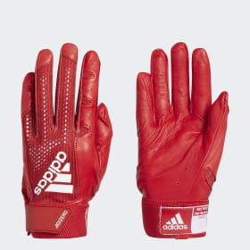 Adizero 4.0 Batting Gloves