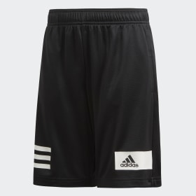 Pantalón corto Cool