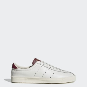 Sapatos Lacombe