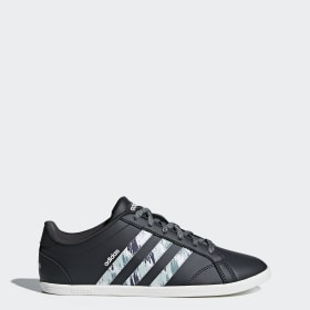 Sapatos Coneo QT