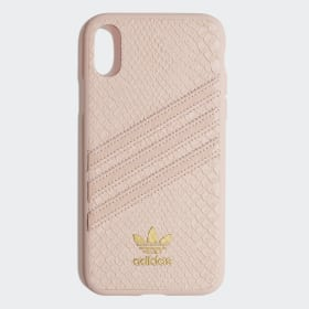 Snake Molded Case iPhone X
