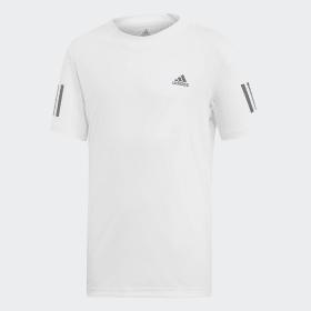 3-Stripes Club T-shirt