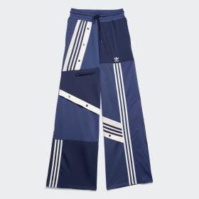 Pantalon de survêtement Deconstructed