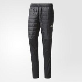 Tango Future Warm Pants