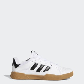 Zapatillas VRX Low