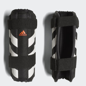 Evertomic Lite Shin Guards