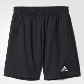 Szorty Tiro 17 Training Shorts