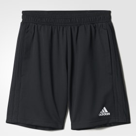 Tiro 17 Training Shorts