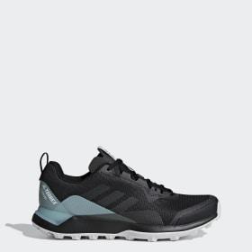 753a58273 TERREX CMTK GTX Shoes. Waterproof. Women TERREX