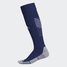 Team Speed 2 Socks