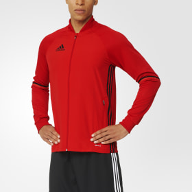 Bluza treningowa Condivo 14 Training Jacket